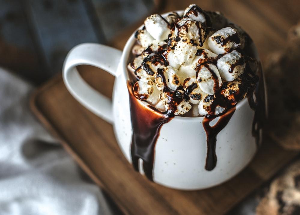 7-krát kakao inak